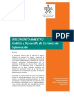 Documento_Maestro_ADSI_VF5_SACES.pdf