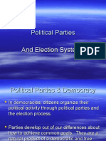 Political parties II.ppt