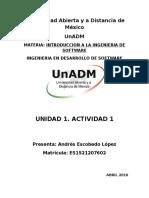 DIIS_U1_A1_ANEL