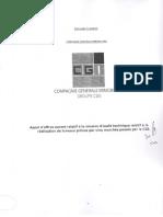 CGI_CPS_AOn1721-DAR-2015
