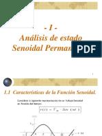 Análisis-De-Estado-Senoidal-Permanente