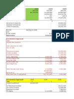 Business Finance (1).xlsx
