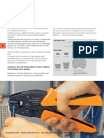 Weidmuller-Crimping-Tools.pdf