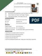 PROFIL RAJABIO.docx