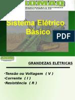 Elétrica Básica