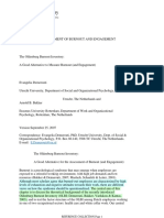 Another bo inventory demerouti bakker.pdf