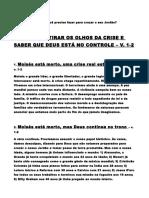 E HORA DE CRUZAR O SEU JORDAO.odt