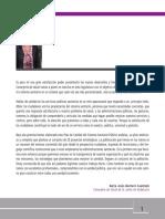 II Plan de Calidad CS Andalucia Para Ciudadanos