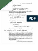 Fórmulas Para El Hincado de Pilotes