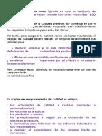 CLASE  ASCAL (1).pptx