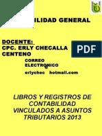 LIBROS DE CONTABILIDAD 09-11 (2).ppt