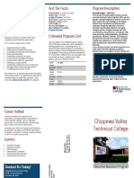 business software solutions real world brochure