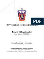 ApliProcSegInf_Hidalgo Sánchez Ricardo Uni02 Act01 Rev00