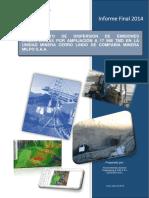 Anexo E Modelo de Dispersion de Emisiones Atmosfericas