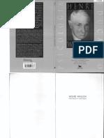 PSICOLOGIA E EDUCAÇÃO.pdf