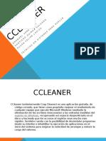 Ccleaner Sena
