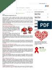 Seu tratamento depende de você _ Saber Viver.pdf