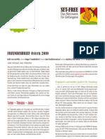 SFN Freundesbrief 2010-04