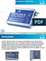 SatLink2-Presentation-Spanish-1.pptx
