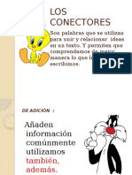 CONECTORES.pptx