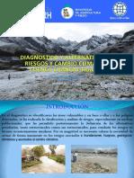 04 riesgos y cambio climatico chh 26.08.14.pdf