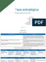 Fase estretegica 2016.pdf