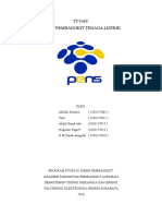 Cover Pptl