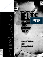 180747741-FOCUSING-ON-IELTS-READING-AND-WRITING-SKILLS-pdf.pdf