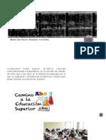 Educacion Media Superior en Mexico.pptx