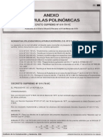 formulas polinomicas.pdf
