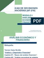 Rsanche8 Analisis Financiero Porcentual