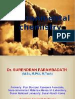 environmentalchemistry-121122095925-phpapp01.pptx