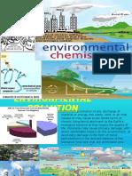 environmentalchemistry-130704231704-phpapp02.pptx