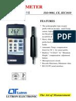 DO-5510.pdf