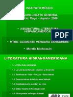 Lit_Hispa_unidad_1