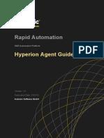 RA.hyperionFM 1 0 0 Hyperion 1.0 AGENT GUIDE en (1)