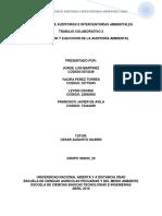 Trabajo Colaborativo 2 Plan de Auditoría.pdf
