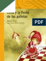 CELIA Y LA FIESTA DE LAS GALLETAS.pdf