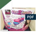 Cra-z-jewels