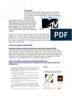 musicvideoresearchfile docx