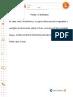 Articles-25689 Recurso PDF