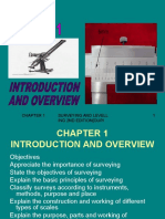 436 33 Powerpoint Slides CHAPTER 1