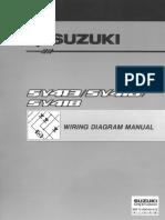 Manual+de+Diagramas+de+Partes+Electricas++Esteem+Suzuki