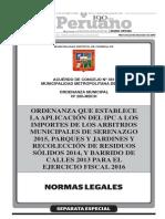 1325146-1.CHORRILLOS