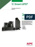 productattachments-files-s-m-smt_smx_brochure.pdf
