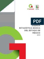 Agenda Estadística Básica 2013-1.pdf