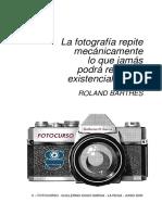 Fotocurso COMPLETO 06
