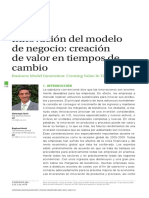 Innovación del modelo de negocio.pdf