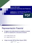 Capitulo 2 - Fundamentos de SEP 2015 - P1