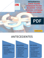 factoringpresentacion1-120315224011-phpapp02